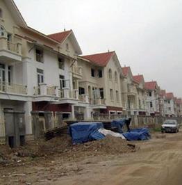 Sẽ có thay đổi trong điều kiện sở hữu nhà của Việt kiều