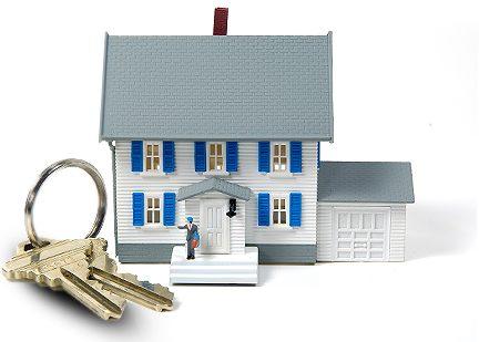 Thị trường bất động sản VN vẫn tràn đầy triển vọng!