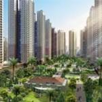 Hàn Quốc xây chung cư 660 triệu USD tại Hà Đông